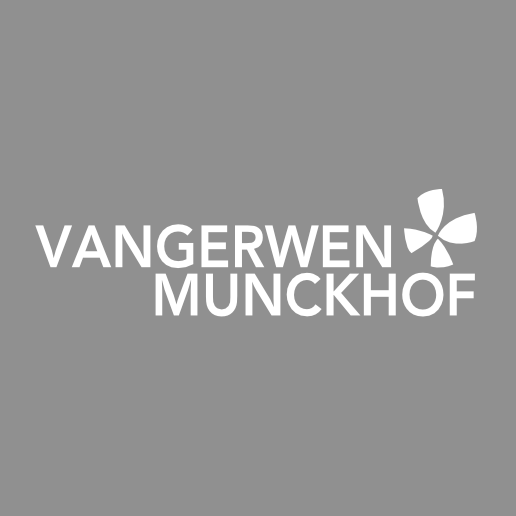 Logo Van Gerwen Munckhof