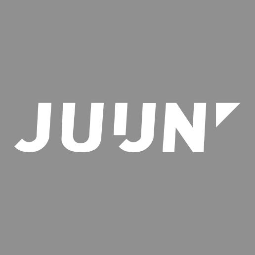 logo Juijn